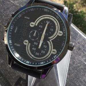 Other - Male watch